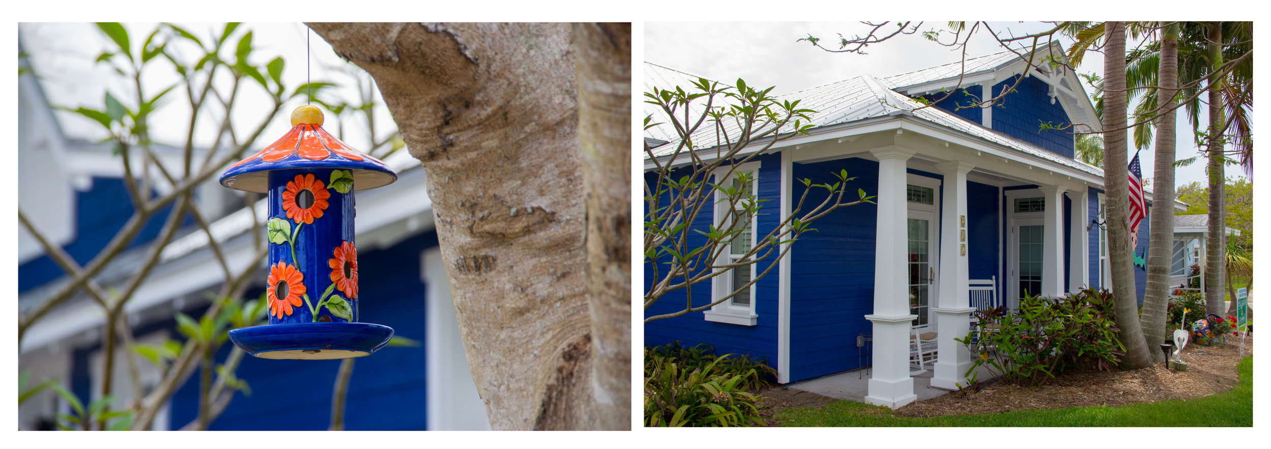 1_BLUE_HOUSE.jpg