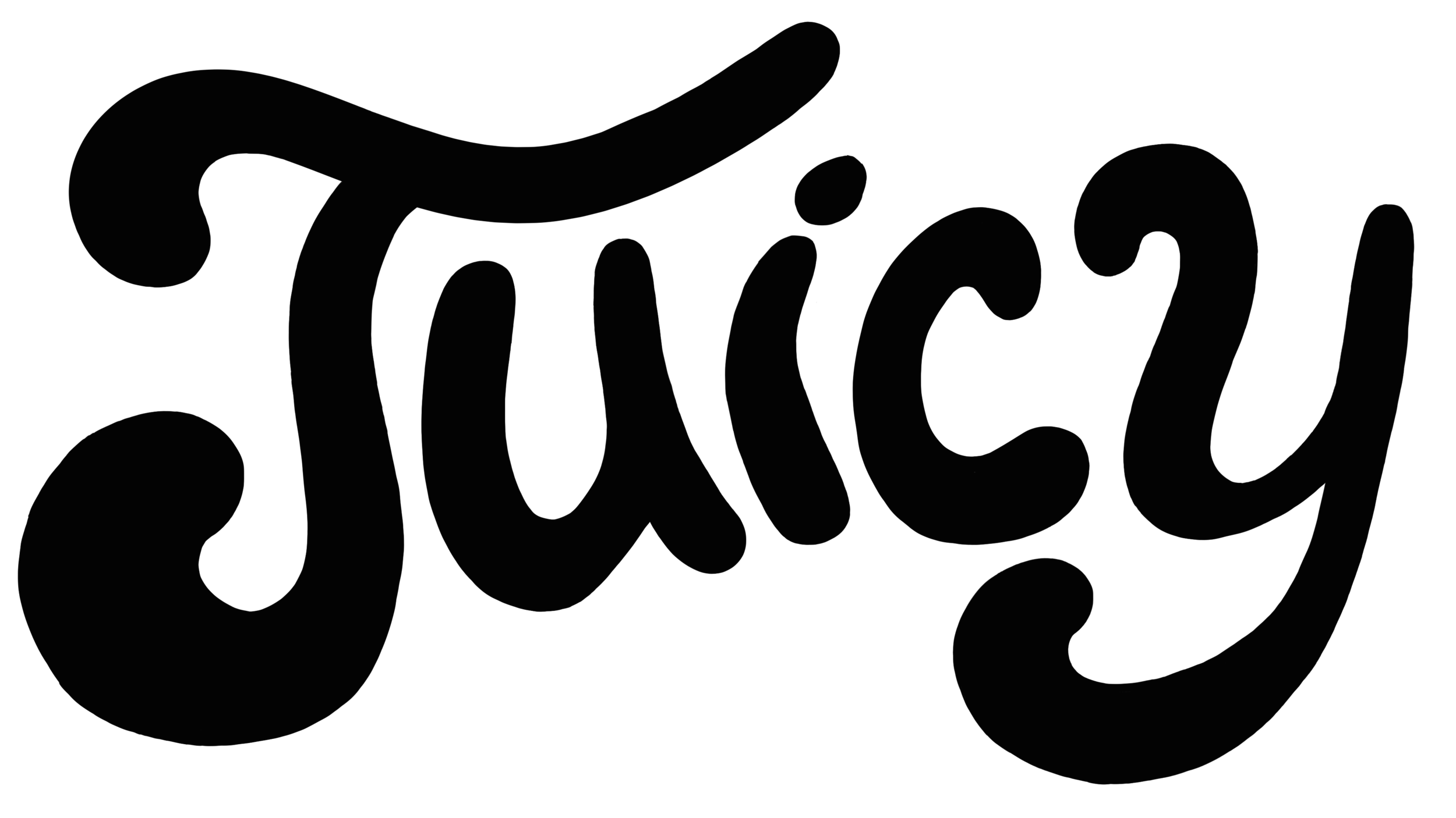 JUICY_TYPE.png