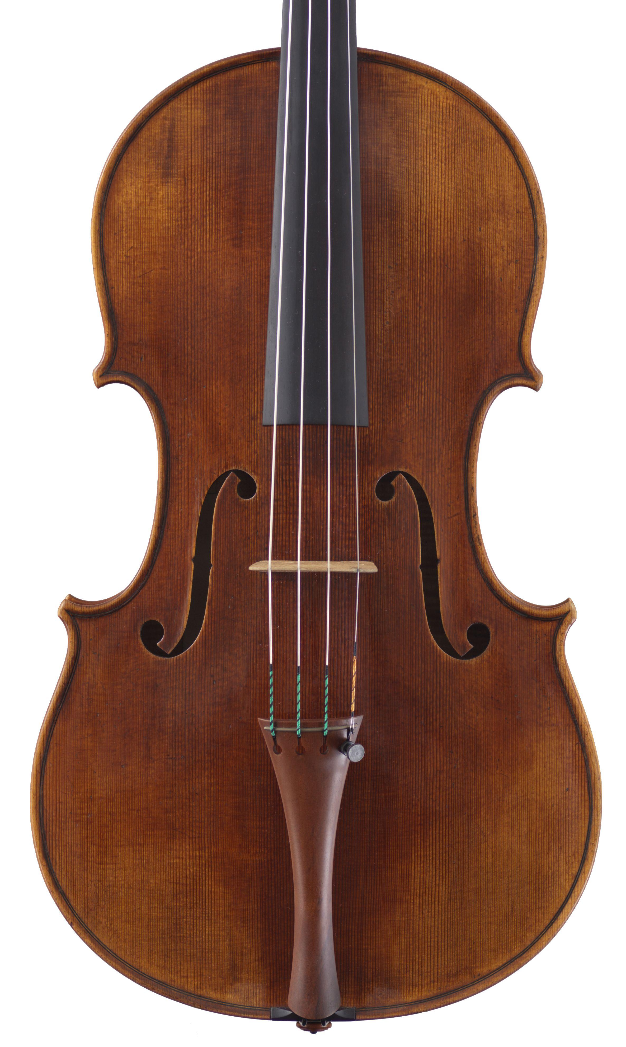 Front Viola 2014.jpg