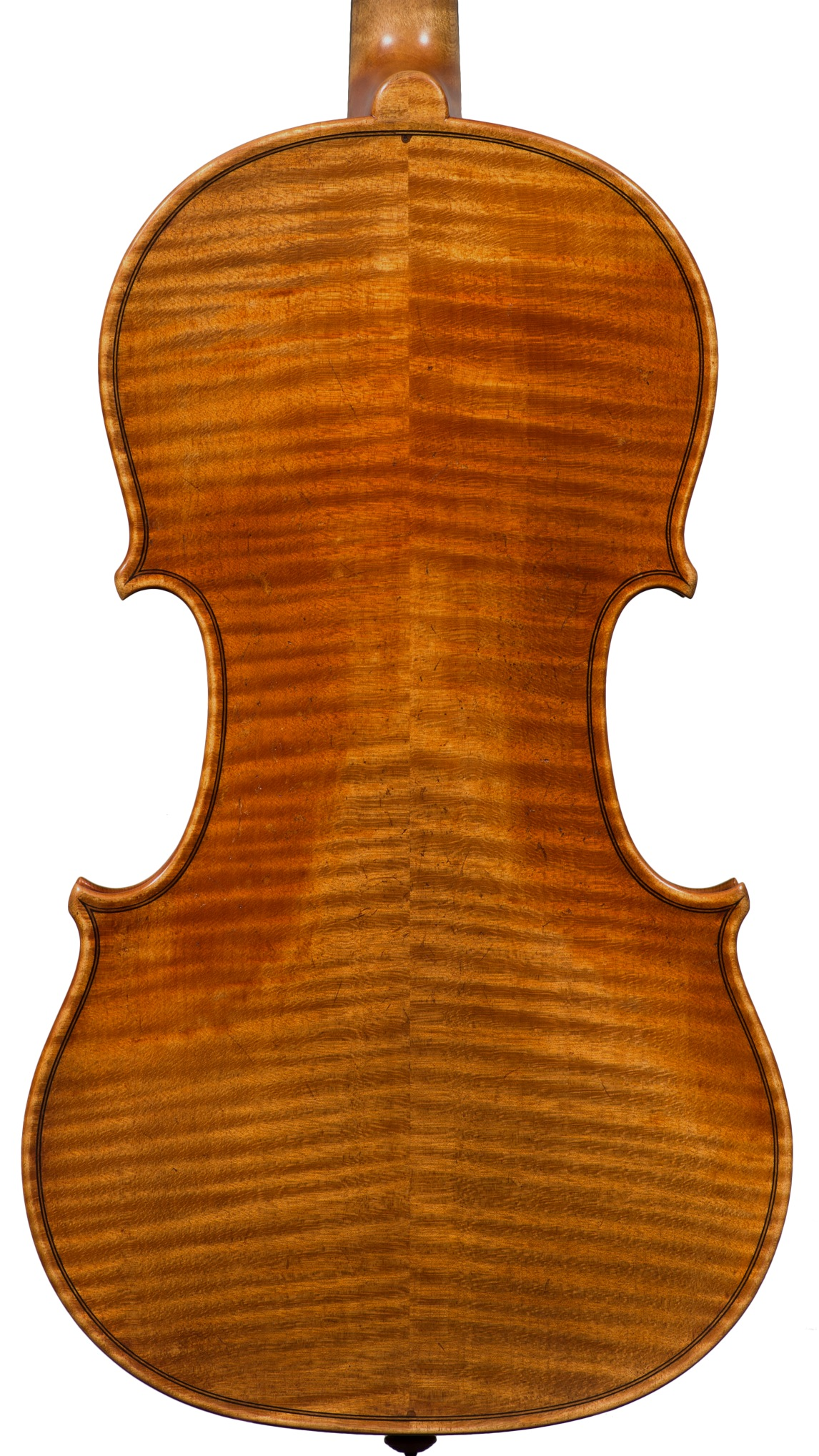 2012 Strad Backcropped.jpg