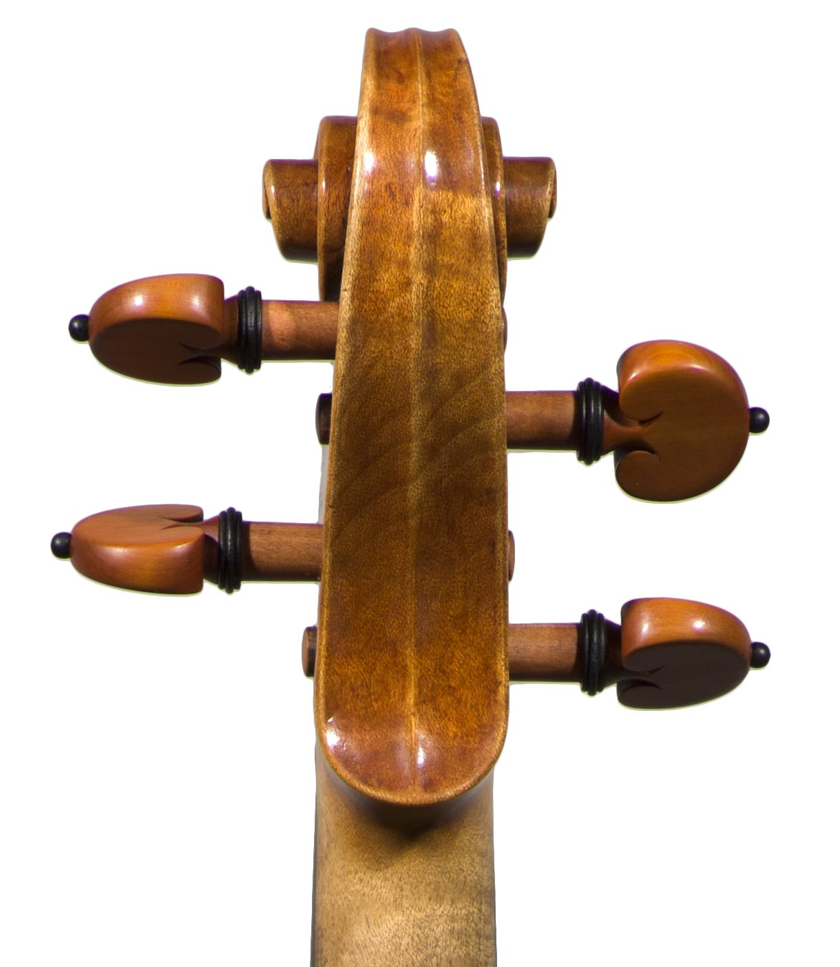 2012 strad violin scroll back.jpg