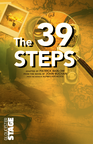 2-39Steps-Small-Poster.png