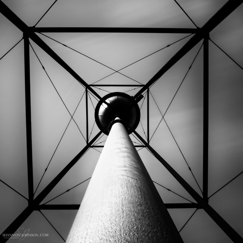 x²_ Campbell-Water-Tower.jpg