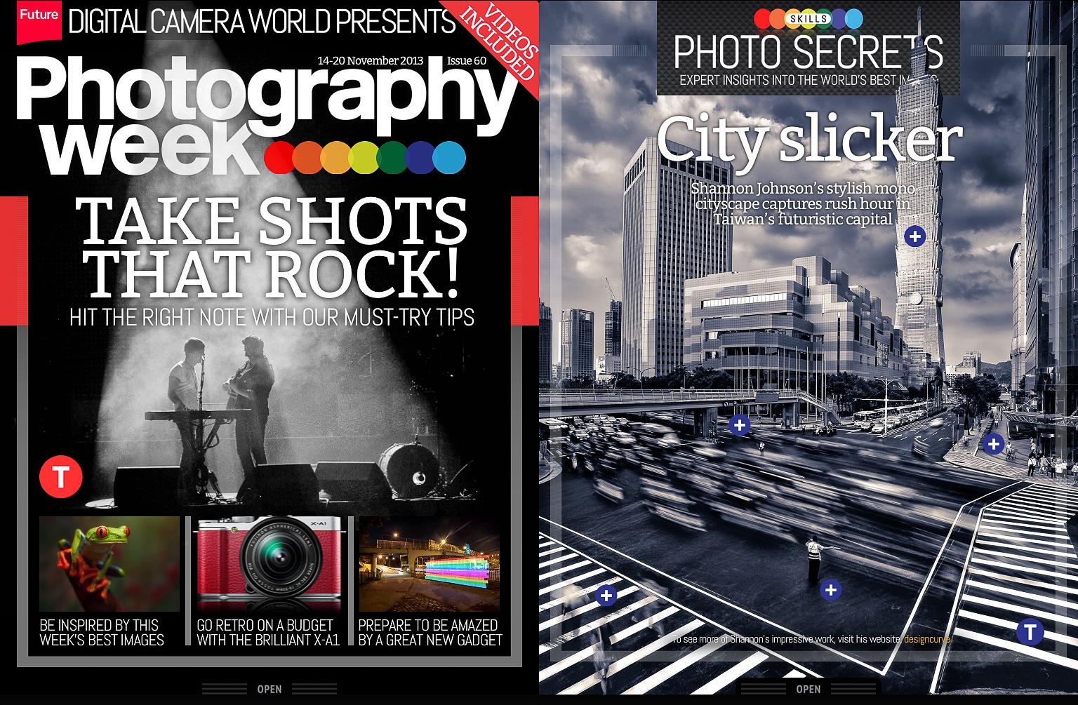 Taipei-Flow_Photography-Week_Taipei_ Taiwan.jpg