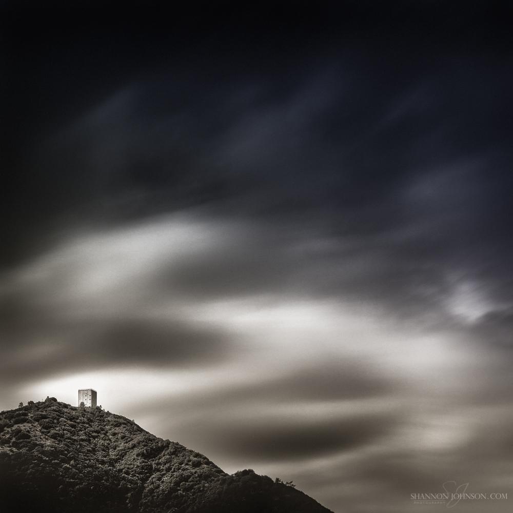 I-Stand-Alone-No-1_Mt_Umunhum_ California.jpg