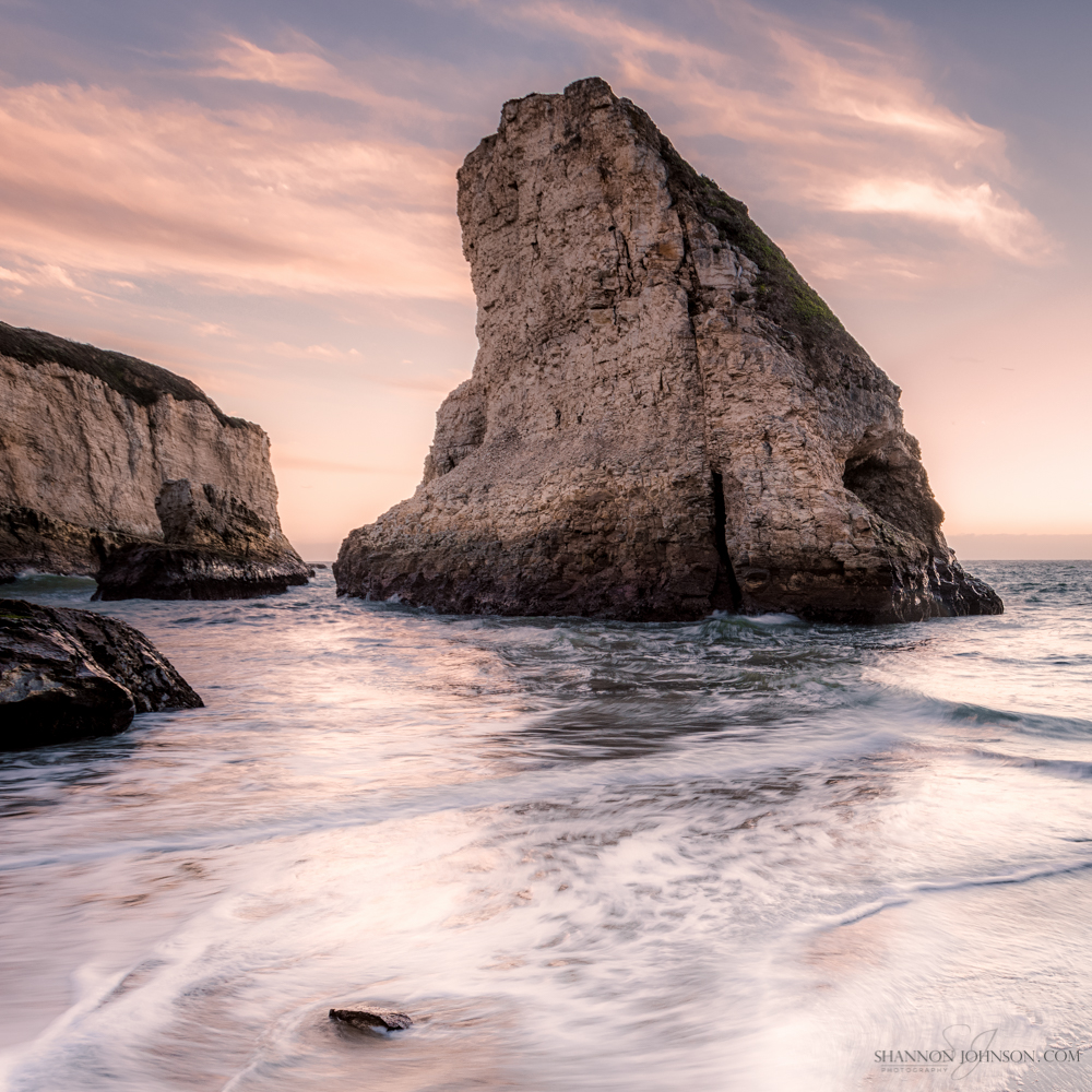 Shark-Fin-Cove_Davenport_ California.jpg