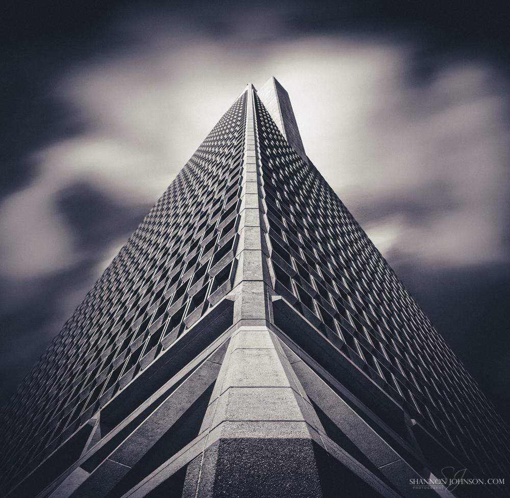 Convergence_San-Francisco_California.jpg