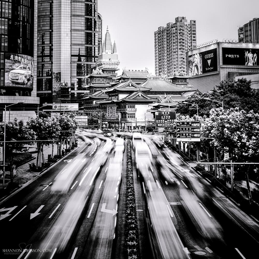 Three-Kingdoms_Shanghai_China.jpg