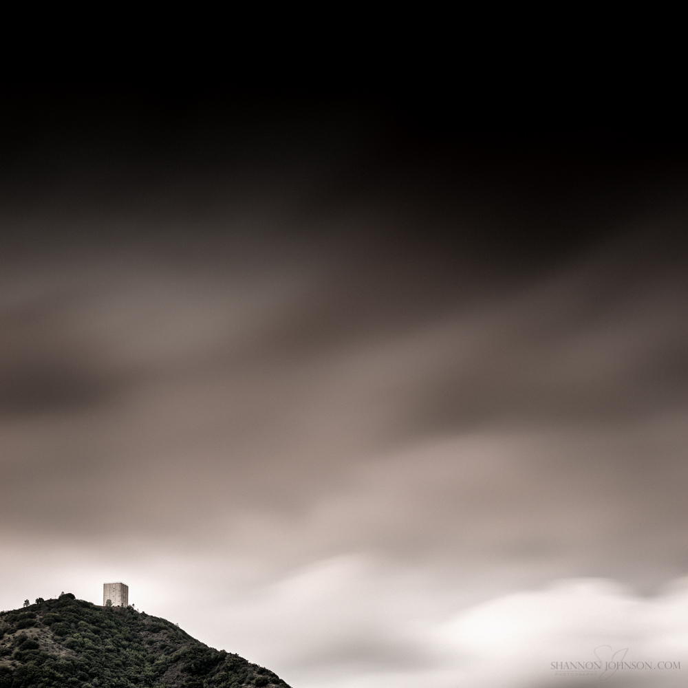 I-Stand-Alone-No-2_Mt_Umunhum_ California.jpg