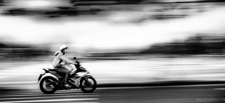 No-Time-to-Spare_Danang_Vietnam_large.jpg