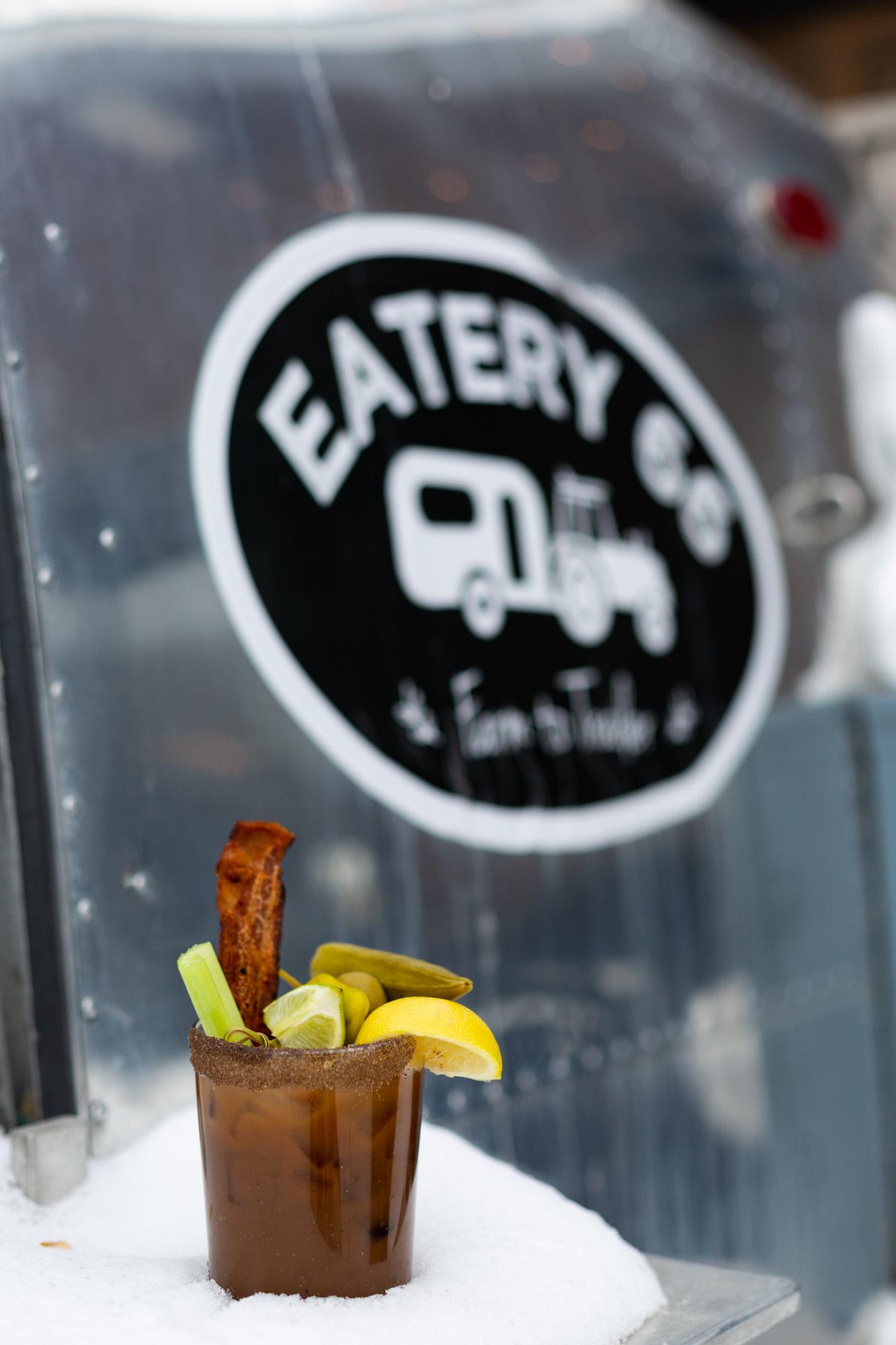 eatery-66-137.jpg