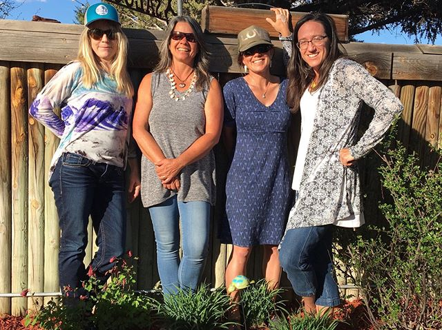 Dandlylion coming at ya!! These women sure know how to throw a party so look forward to seeing you all on the deck!! . Sunday 7/14 5:00pm-8:00pm . #livemusic #sunsetdeck #airstreambar #authenticmexican #farmtotrailer #begoodlivesimpleeatwell