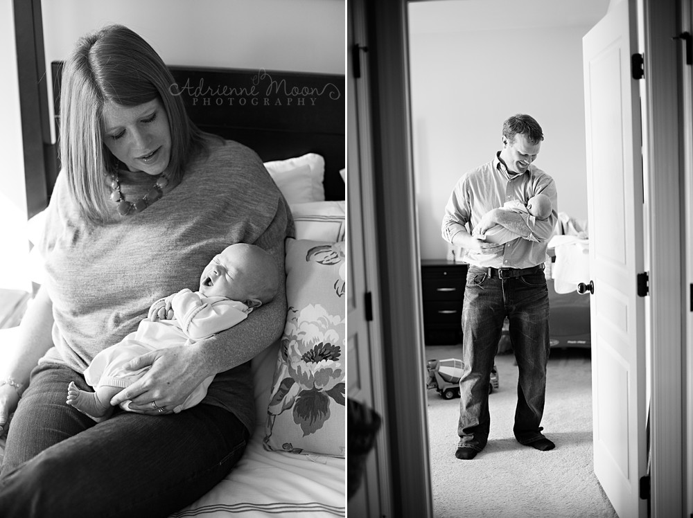 lifestyle_newborn_photography_huntsville_alabama_0092.jpg