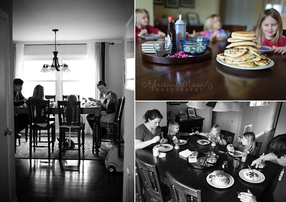 family_breakfast_photography_huntsville_al_0005.jpg