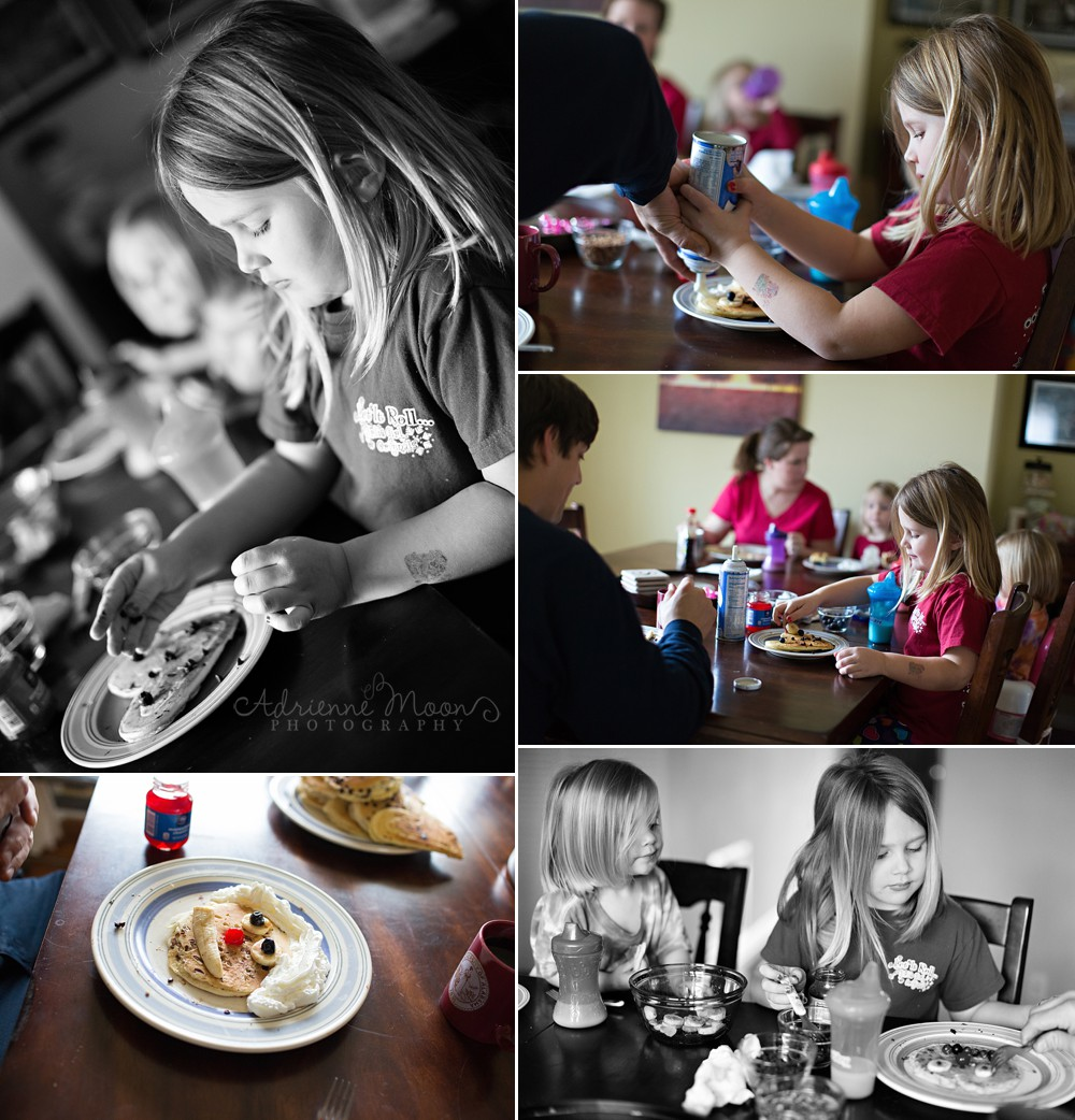 family_breakfast_photography_huntsville_al_0006.jpg