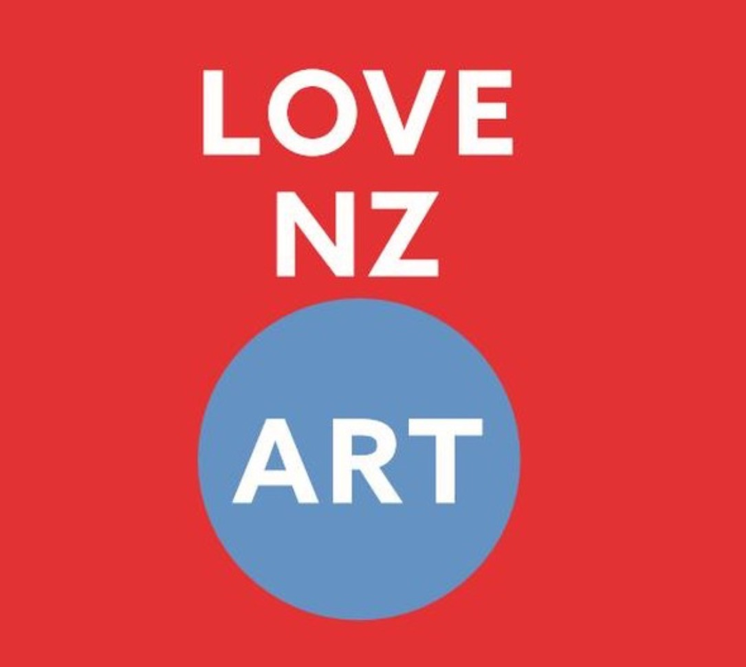 NZ Art Show - TSB Arena, Queens Warf, WellingtonQueens Birthday WeekendMay 31 to June 3 2019