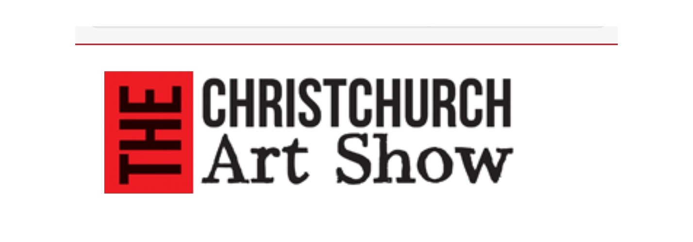The Christchurch Art Show - Air Force Museum of New ZealandJune 20th - Sun 23rd June 2019