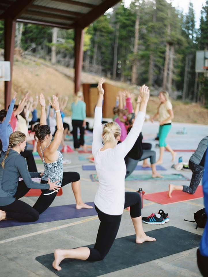 Yoga Rocky Dome.jpg