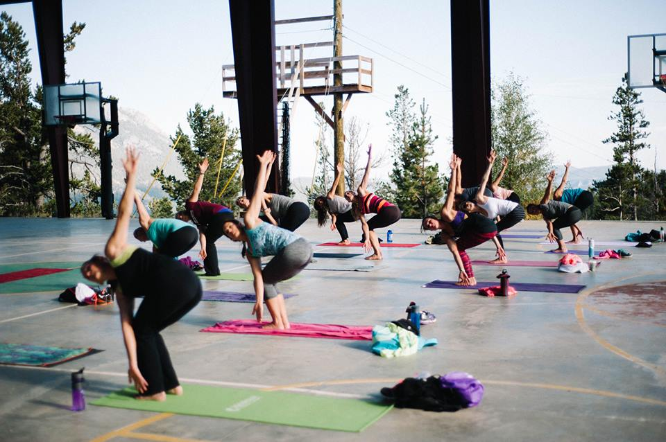 yoga rocky dome 3.jpg