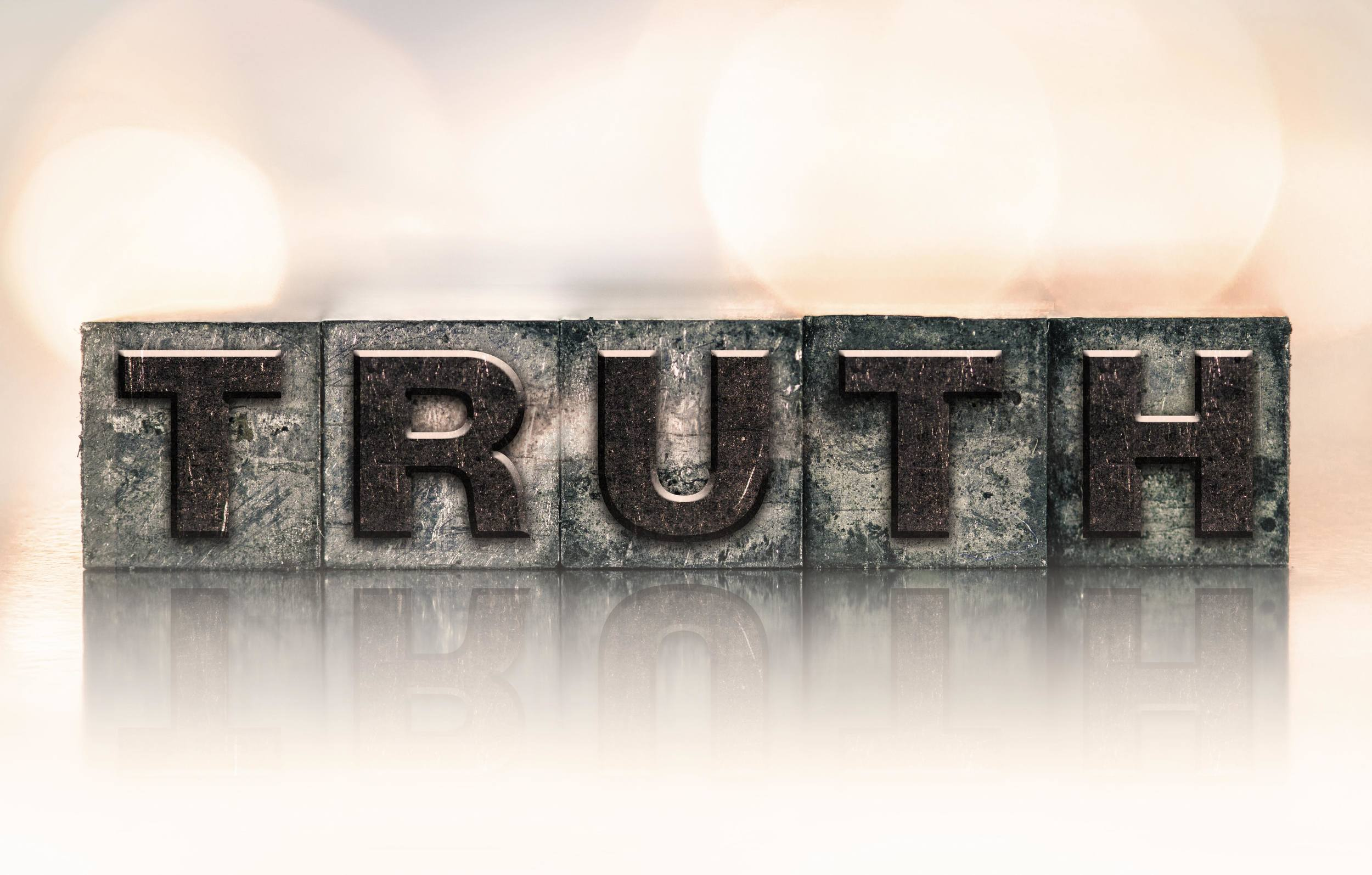 Ephesians 6:14 Stand therefore,having fastened the belt of Truth