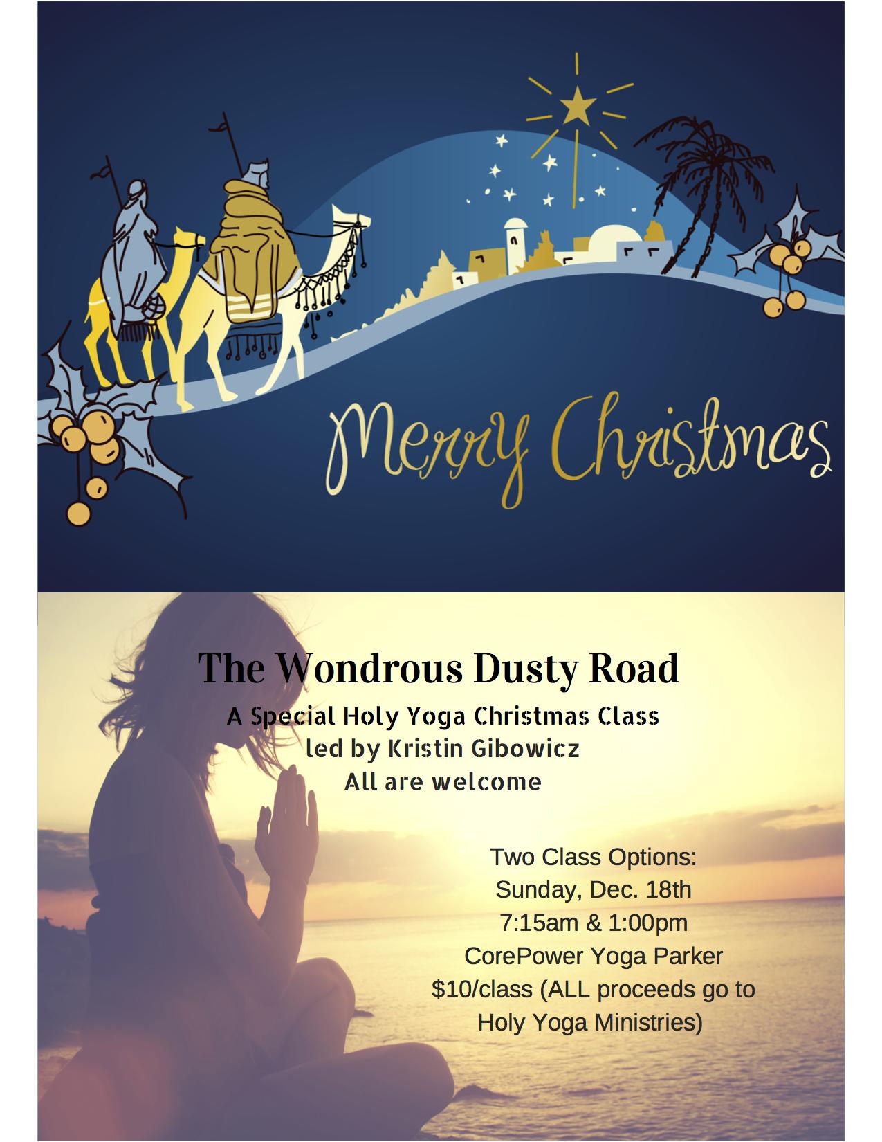 Wondrous Dusty Road.png