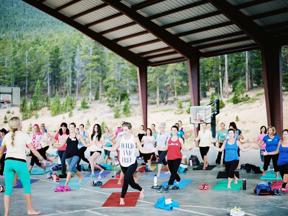 Faith and Fitness at Rocky Dome.jpg