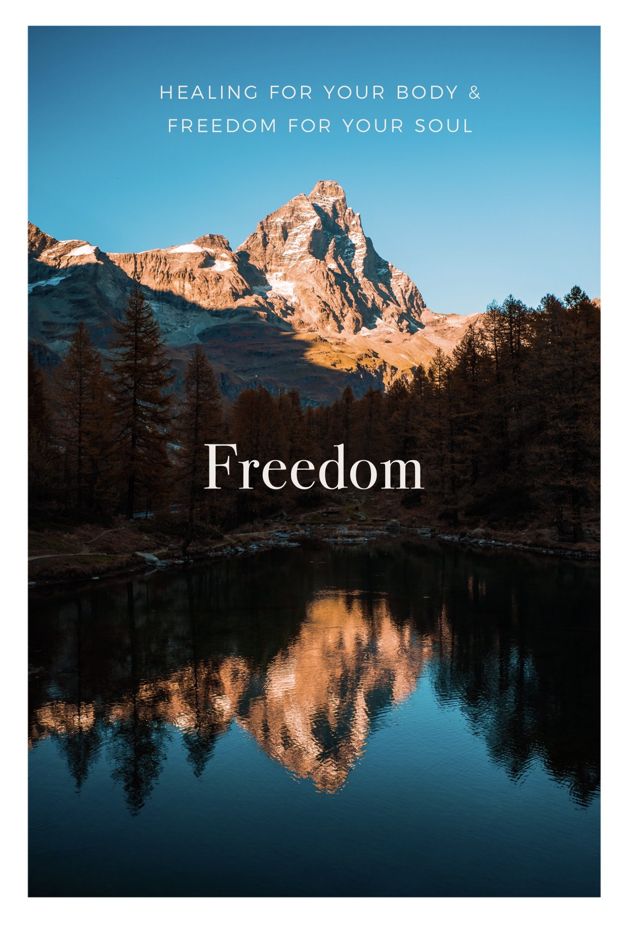 Freedom Mnts.png