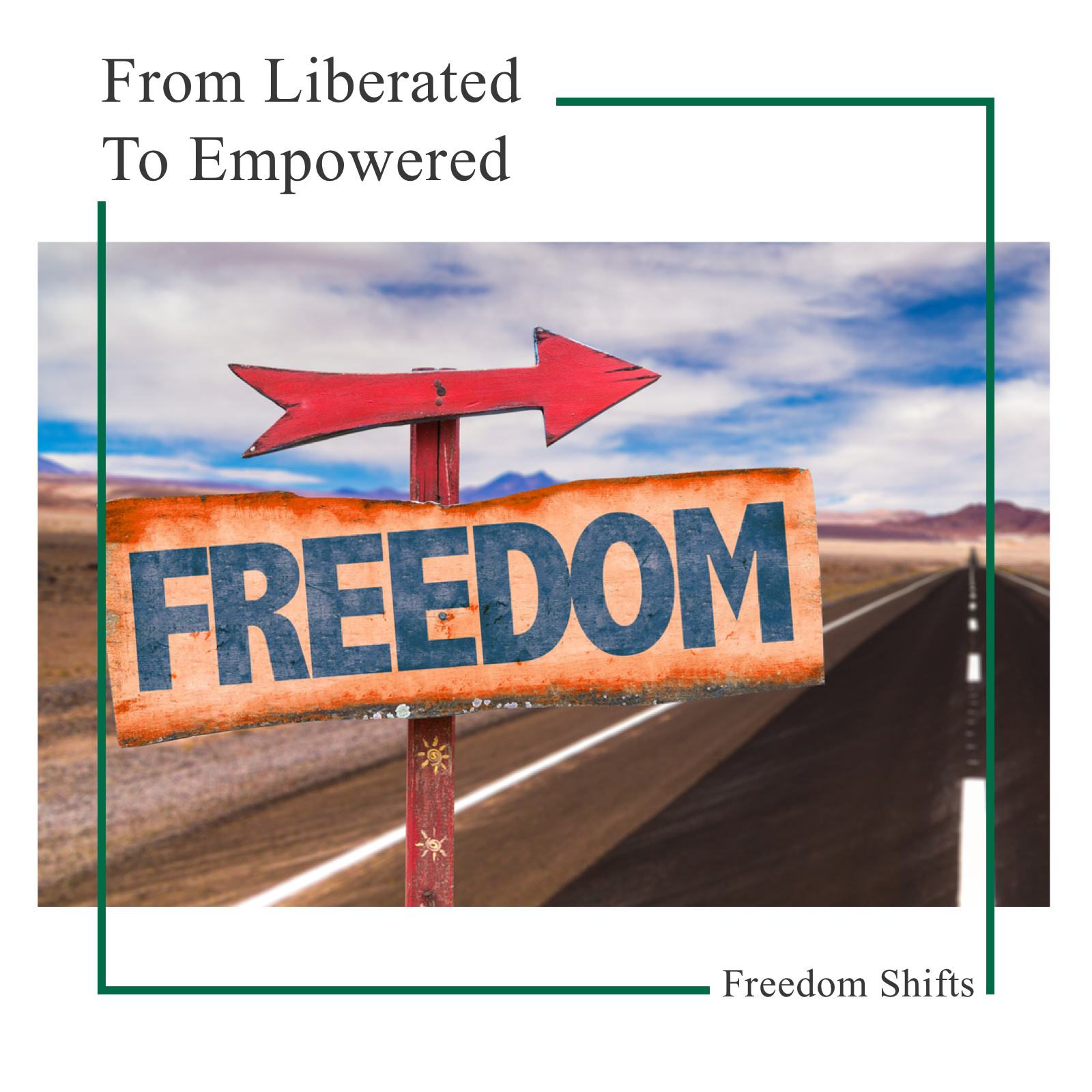 Freedom Shifts.png