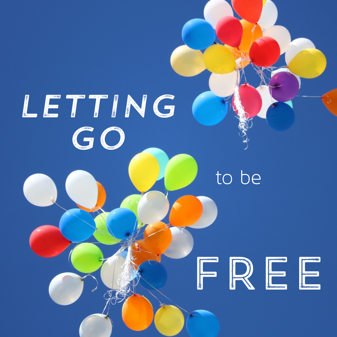Letting Go to be Free.png