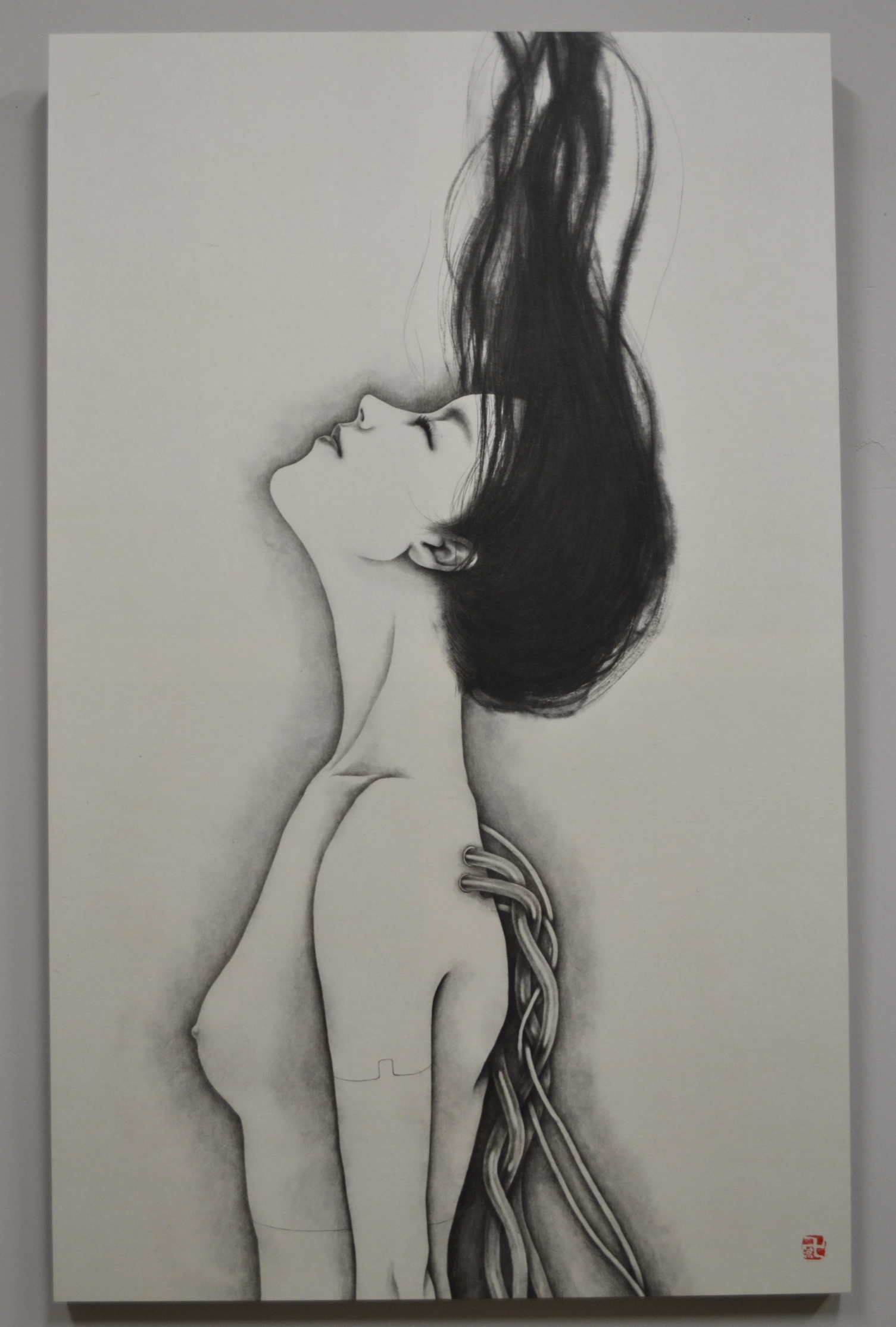 Ryo-exhibition-4th_cover