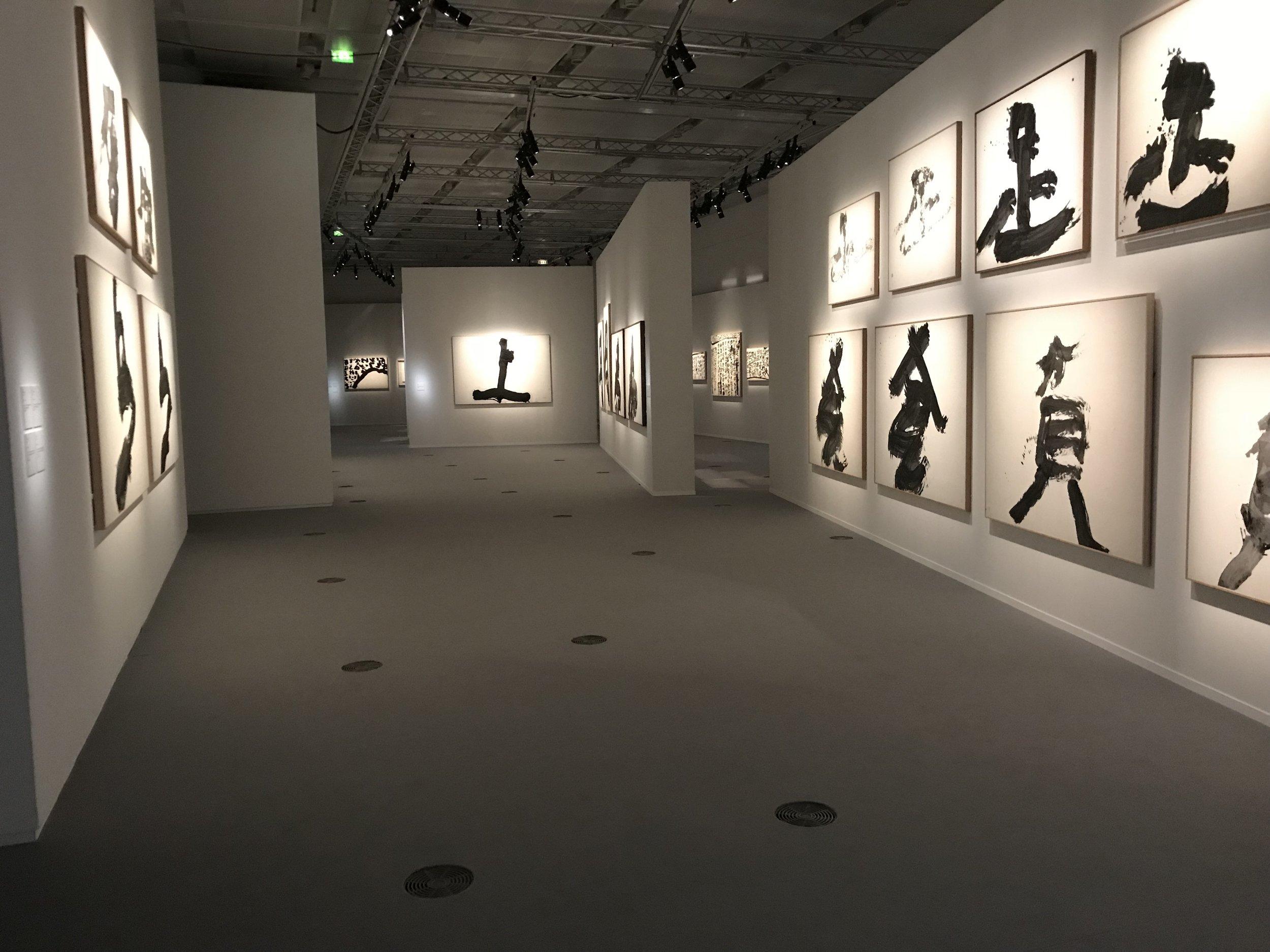 Inoue_yuichi_Paris_japon_exhibition.JPG