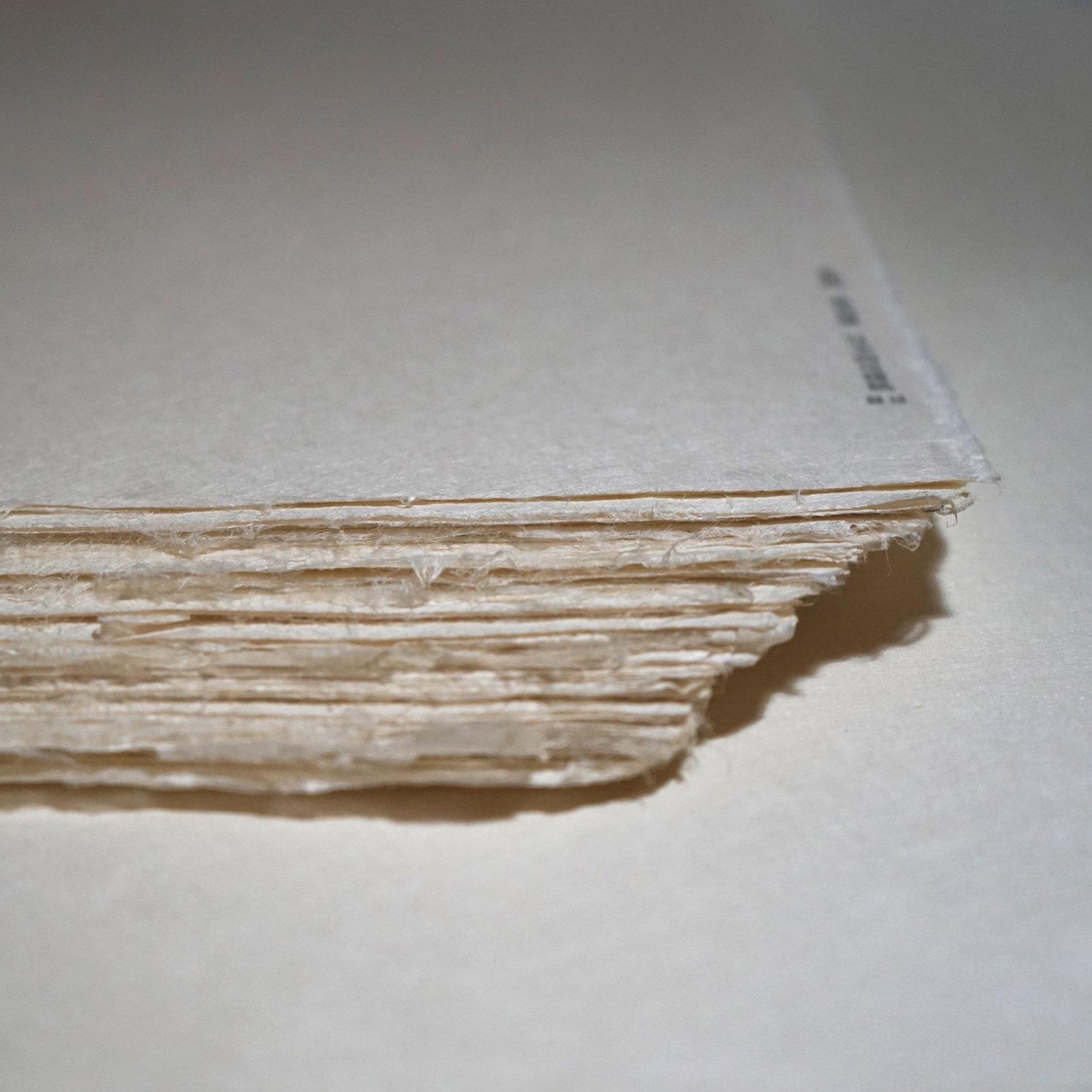 Paper -