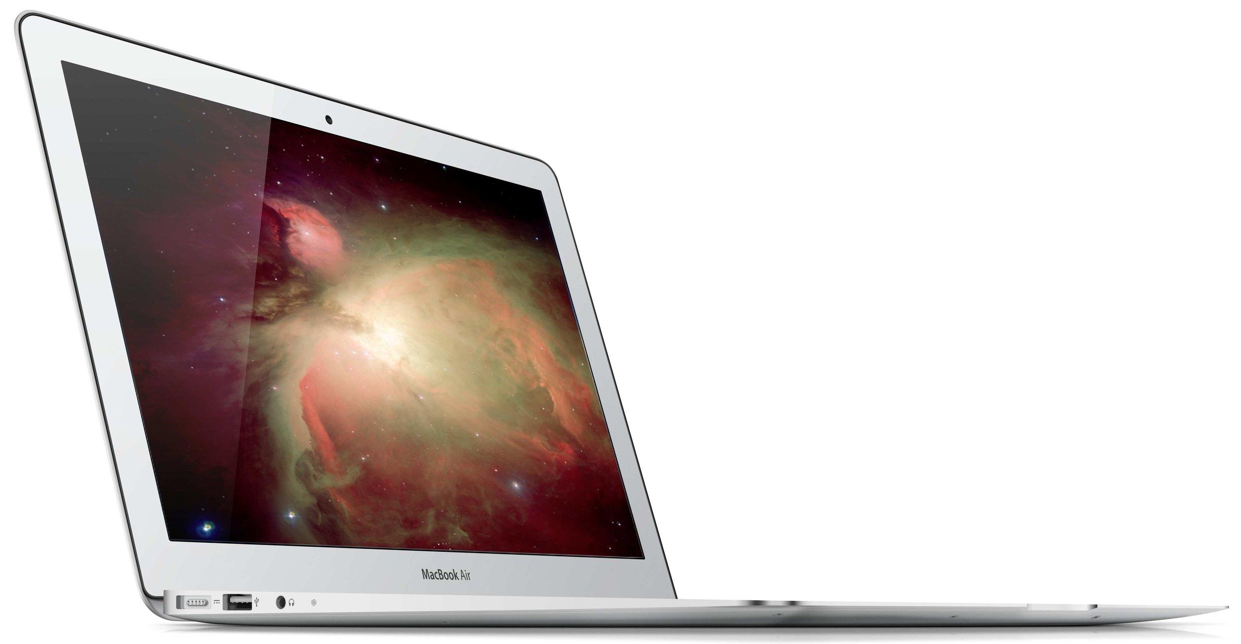 MacBook_Air_Mid_2012-compressed.jpg