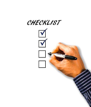 SEO Checklist For Local Business