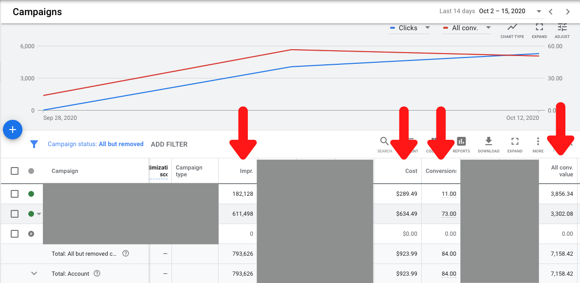 Google Ads Campaign Tracking.png
