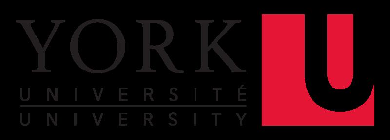 york-university-logo.png