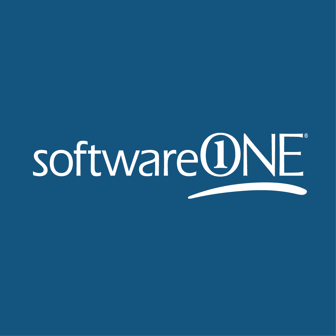 softwareone1.png