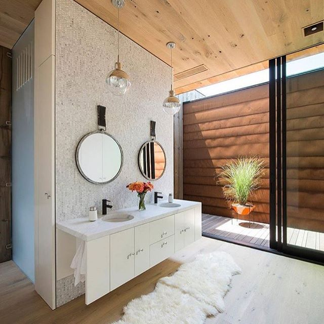 Want a way to add some natural sunlight into a bath or powder room? Let's set you up!! #greatideas #diy #remodel #nashvillehomes #nashvillerralestate #nestive #loveyourhome #musiccity #airbnb #explore615 #explorenashville