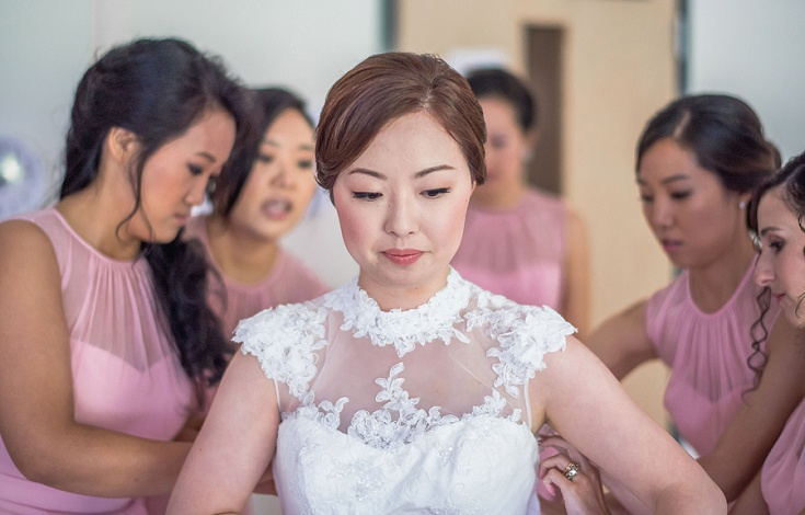 Lim Lee Virginia Wedding 8.jpg