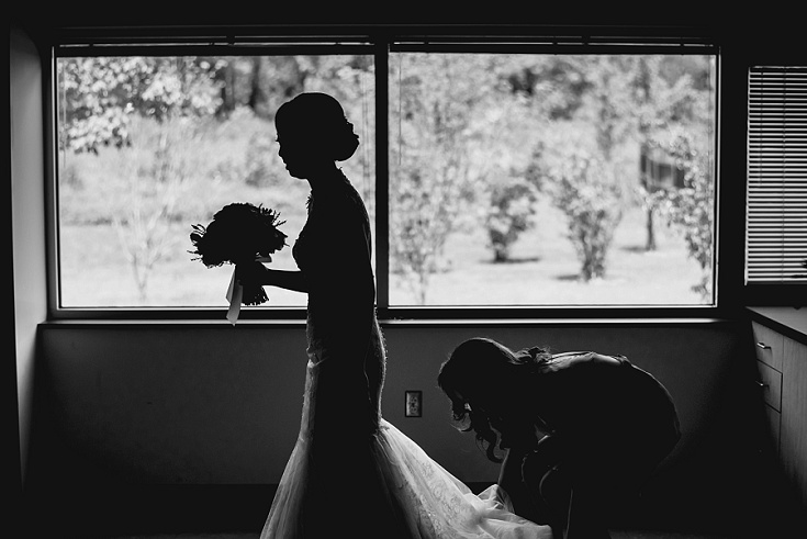 Lim Lee Virginia Wedding 9.jpg