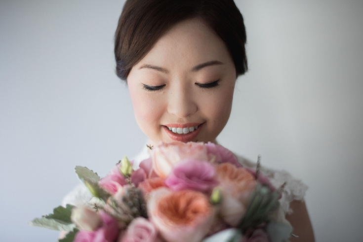 Lim Lee Virginia Wedding 10.jpg