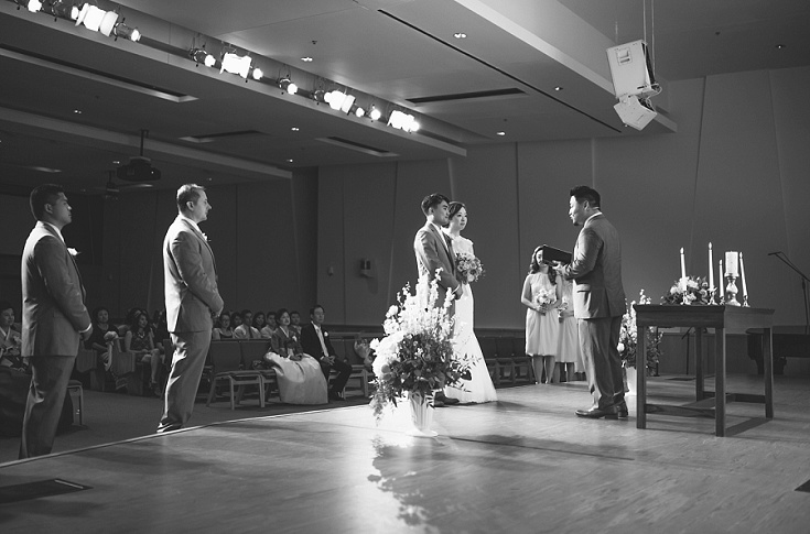 Lim Lee Virginia Wedding 28.jpg
