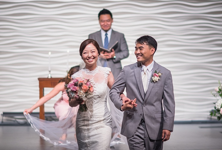 Lim Lee Virginia Wedding 34.jpg