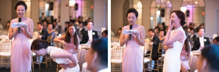 Lim Lee Virginia Wedding 50.jpg