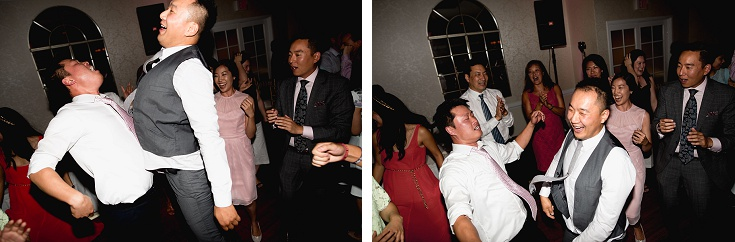 Lim Lee Virginia Wedding 58.jpg