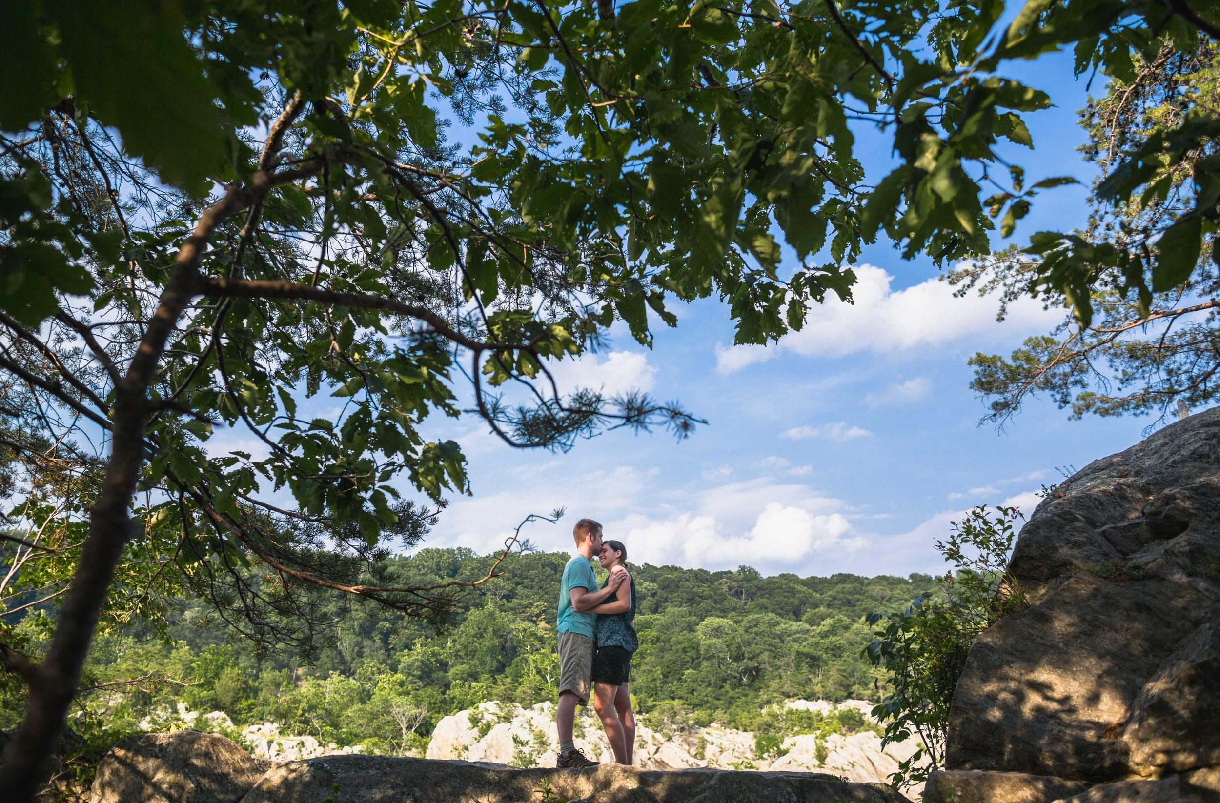 Great Falls Engagement Photo-2.jpg