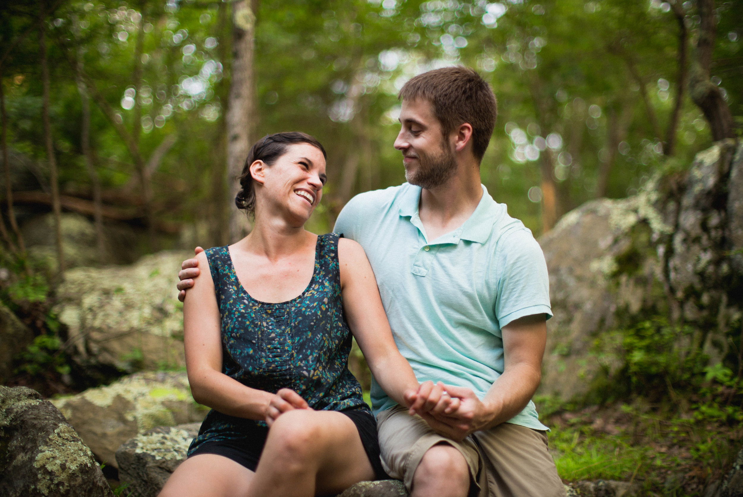 Great Falls Engagement Photo-4.jpg