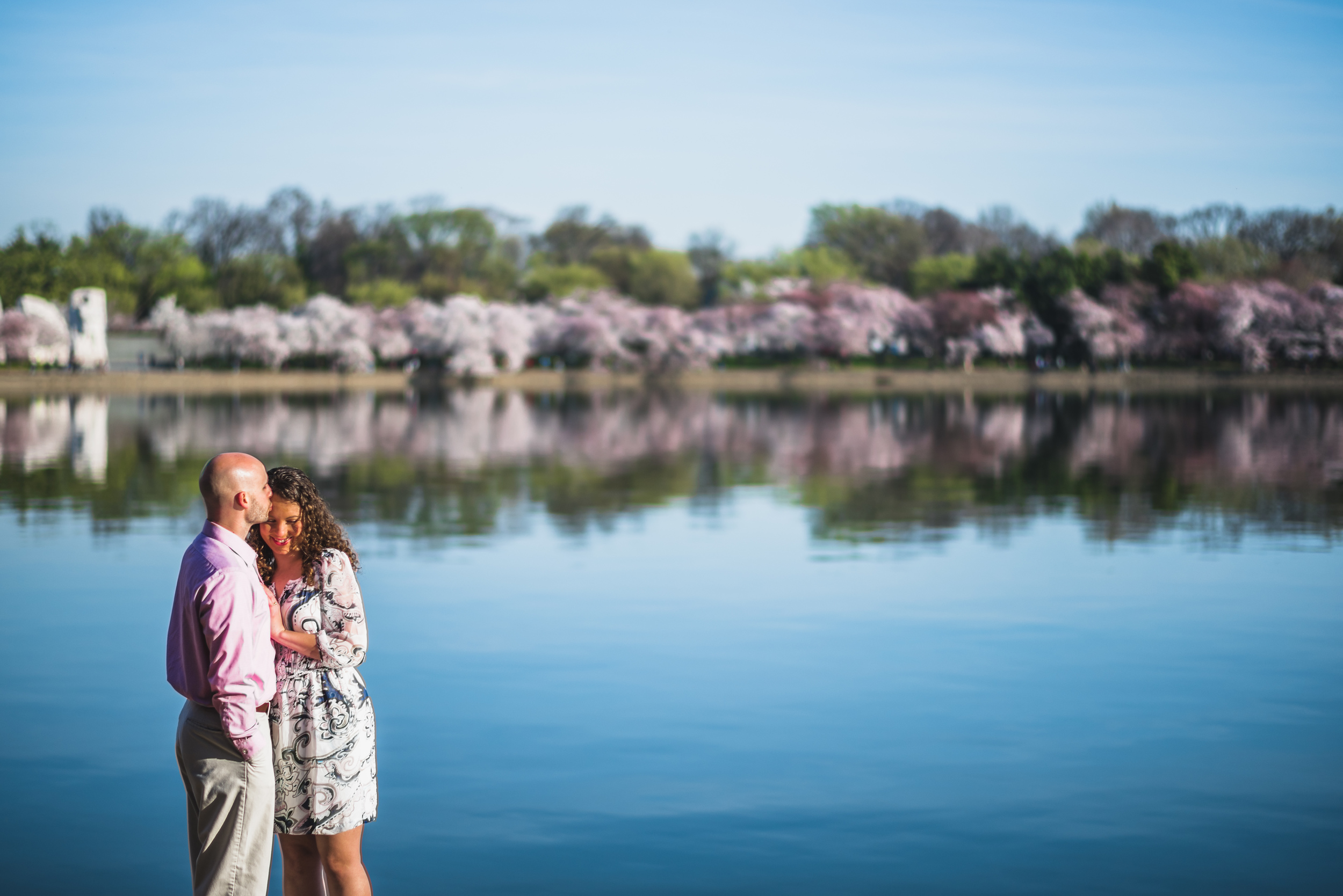 Tidal Basin  Couples Reflection.jpg