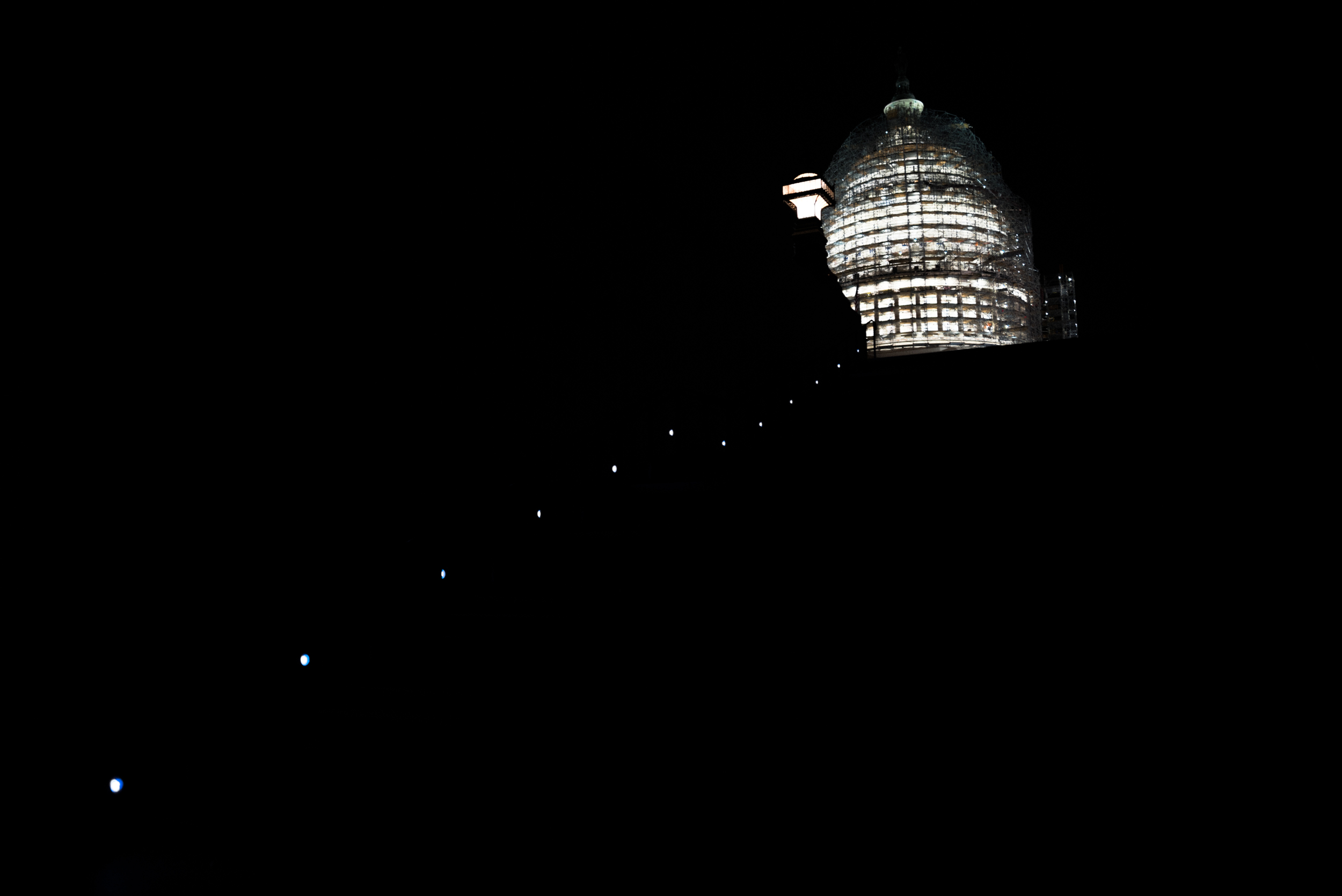 Capitol-1.jpg