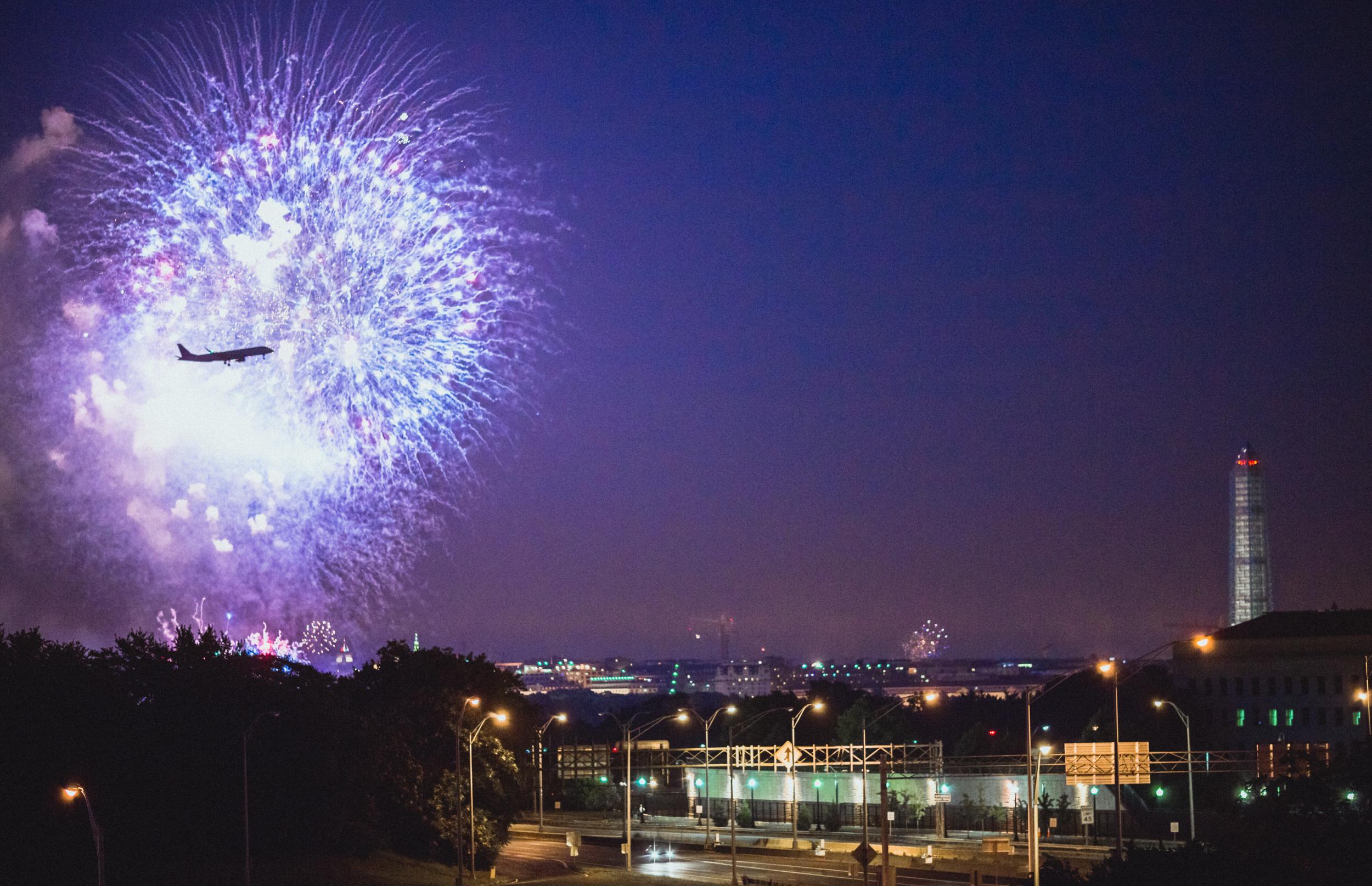 Airplane Fireworks-1.jpg